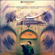 Mohammadreza Mohseni – Cheshm Entezar