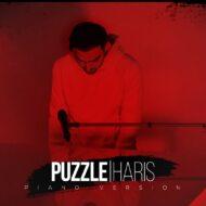 Puzzle Band – Haris Piano Version