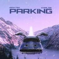 Ramtiin & Sepehr Khalse – Parking
