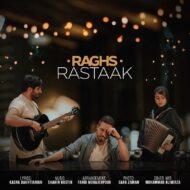 Rastaak – Raghs