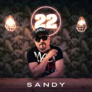 Sandy – 22