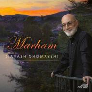 Siavash Ghomayshi – Marham