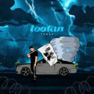 Tumar – Toofan