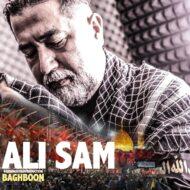 Ali Sam – Bagheboon
