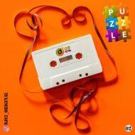 DJS2 – Puzzle (Episode 2)
