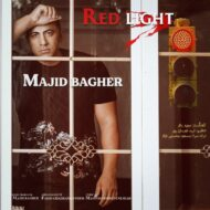 Majid Bagher – Red Light