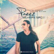 Mehran Masti – Paeez