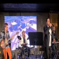 Omid Omidi – Toei Eshgham (Live Concert Malmo Sweden)