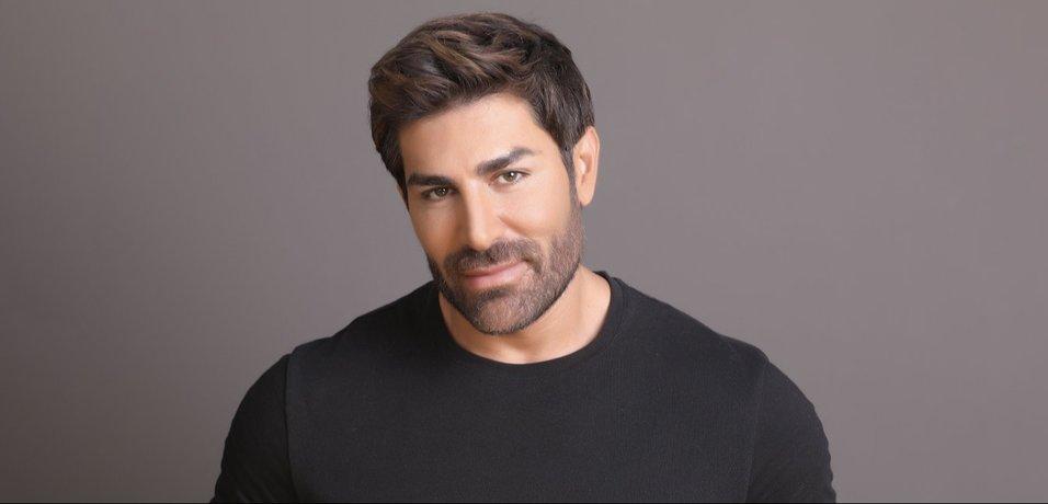Reza Malekzadeh - Divoone Bazi